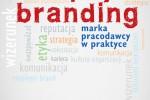 Employer branding, relacje w firmie i menedżer jako coach [Biblioteka HR]