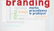 Employer branding, relacje wfirmie imenedżer jako coach [Biblioteka HR]