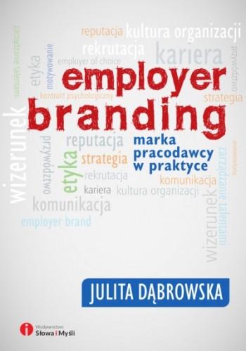 SiM_employer_branding