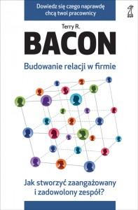 bud-relacji-w-firmie-net1