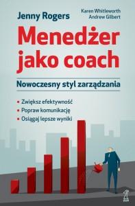 menadzer-jako-coach-net1
