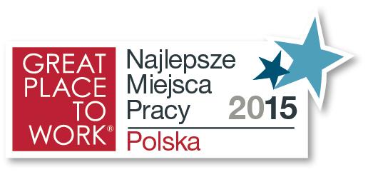 gptw_Polska_NajlepszeMiejscaPracy_2015_rgb