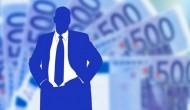 Ile dlasekretarki, ile dlareferenta –  czyli płace wzawodach biurowych