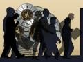 10 powodów przez które pracownicy odchodzą zpracy