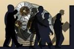 10 powodów przez które pracownicy odchodzą z pracy