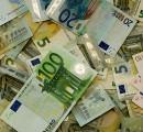 2 miliony Polaków doświadczyło problemu zotrzymaniem wynagrodzenia