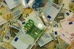 2 miliony Polaków doświadczyło problemu z otrzymaniem wynagrodzenia