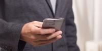 Pokolenie Y: wielozadaniowe, mobilne i…gotowe naemigrację