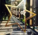 Nagroda Employer Branding Star 2015 dlaAgory