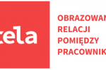 tela_logo_poziome (1)