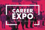 Targi Career EXPO – praca i nie tylko
