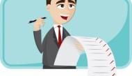 Ilu zatrudnionych tyle oczekiwań – jak je spełnić?