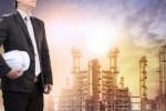TRUDNY ROK SEKTORA ENERGETYCZNEGO DOPROWADZI DO WIĘKSZEGO NIEDOBORU TALENTÓW