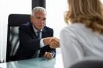 Jak dobrze przygotować się do rozmowy z potencjalnym przyszłym pracodawcą?