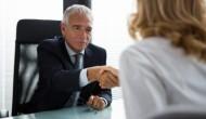 Jak dobrze przygotować się dorozmowy zpotencjalnym przyszłym pracodawcą?