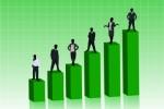 Jak podnieść swoją wartość na rynku pracy?