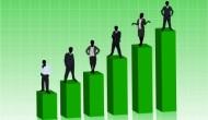 Jak podnieść swoją wartość narynku pracy?