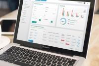 7 cech najlepszych systemów obiegu faktur kosztowych