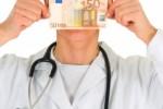 Płaca i praca pielęgniarek
