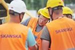 Branża budowlana odpowiada na potrzeby fachowców