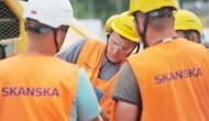 Branża budowlana odpowiada napotrzeby fachowców