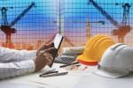 2/3 firm budowlanych ma problemy rekrutacyjne