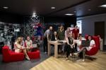 Jak przyciągnąć pracowników do młodej firmy?