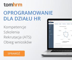 Aplikacja do zarządzania szkoleniami