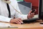 Nowelizacja PZP wprowadziła obowiązkowe etaty w zamówieniach publicznych