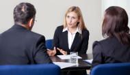 Jak zaimponować rekruterowi, kiedy nasza firma cienko przędzie?