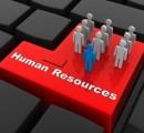 Wyzwania HR w2017