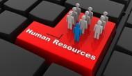 Trendy narynku HR: odnajdą się tylko elastyczne podmioty