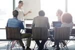 Firmy sprawdzają poziom wiedzy iszkolą pracowników