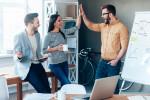 9 porad, jak skutecznie motywować zespół