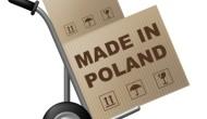 Wielka batalia opolskie firmy świadczące usługi zagranicą
