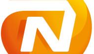 Nationale-Nederlanden wśród najlepszych pracodawców