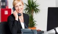 10 kluczowych kompetencji wzawodzie sekretarki