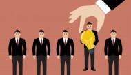 Dobry iskuteczny HR Manager?