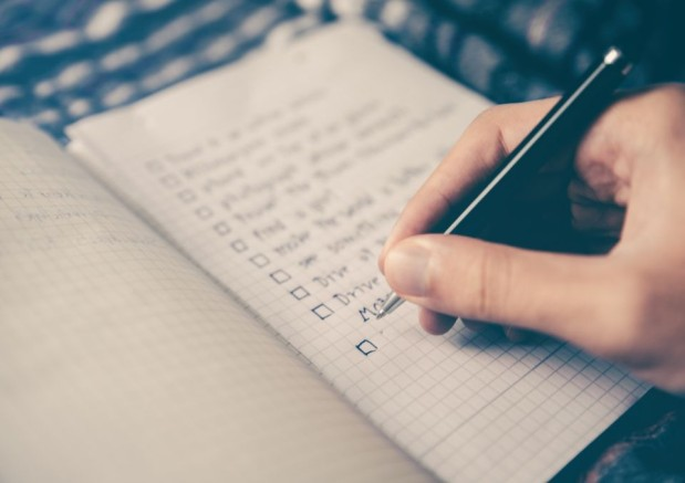 lista postanowień noworocznych_praca_pl