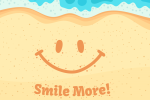 smile (1)