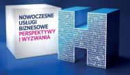 Raport Płacowy Hays Poland Centra usług biznesowych 2018