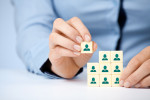 Jak dobierać nowych pracowników do starego zespołu