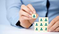 Jak dobierać nowych pracowników dostarego zespołu