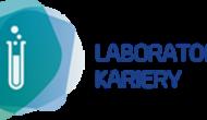 III edycja programu stażowego Laboratorium Kariery wPolpharma Biologics