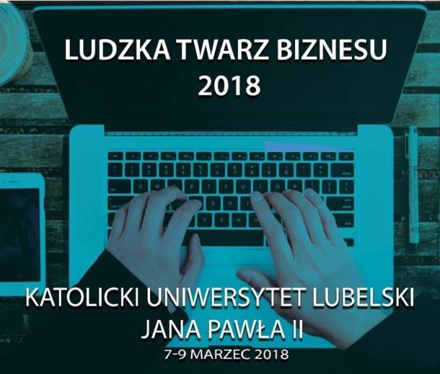 Konferencja_Biznes_Lublin