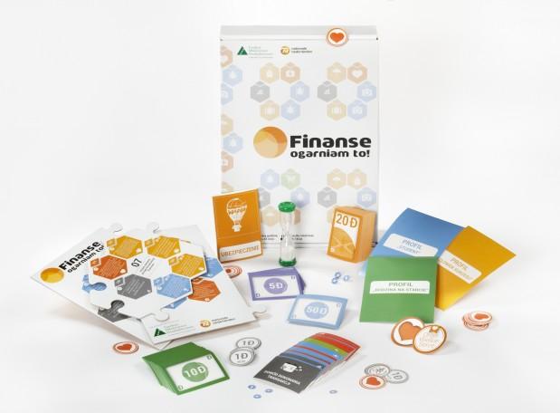 FinanseOgarniamTo_1