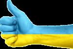 Popracowników naUkrainę iBiałoruś