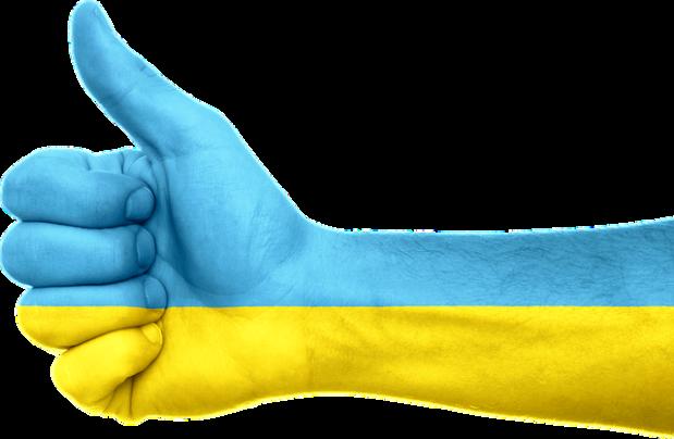 Zatrudnenie_pracownikow_z_Ukrainy