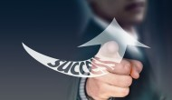 Rekrutacje wewnątrz firmy coraz bardziej popularne