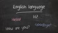 Najakie języki obce jest obecnie zapotrzebowanie narynku pracy?